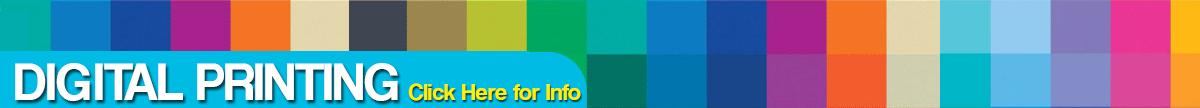 digital-printing-banner