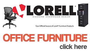 lorell-office-furniture
